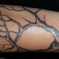 arm_tree_2